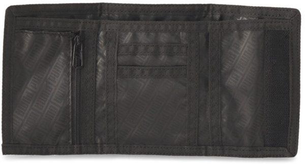Peněženka PUMA Plus Wallet II, K Sporting
