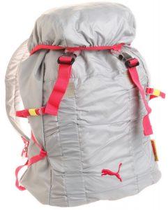 069898 04 1 241x300 - Extra lehký batoh Puma