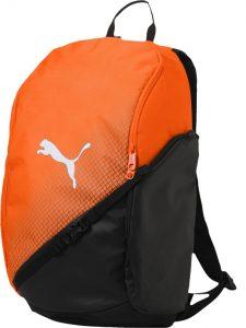 Batoh Puma Liga Backpack Orange, K Sporting