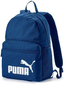 Batoh PUMA Phase Backpack, K Sporting