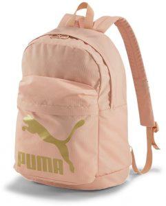 Batoh Puma Originals Backpack, K Sporting