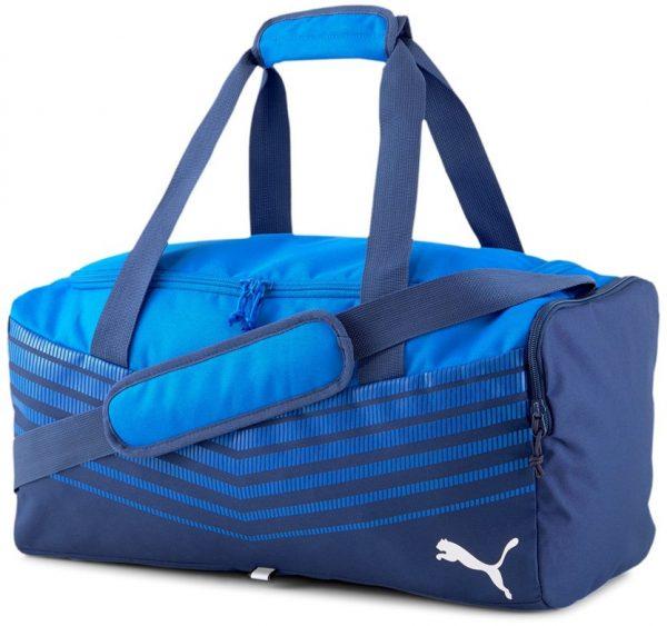 Sportovní taška Puma ftblPLAY Small Bag
