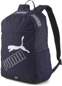 Batoh PUMA Phase Backpack II, K Sporting