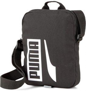 Dokladovka PUMA Plus Portable II, K Sporting