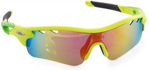 Polarizační brýle Duco Designer Glasses J, K Sporting