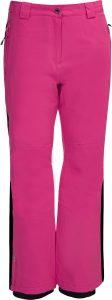 Dívčí lyžařské kalhoty Icepeak Jr Girl Lacon Wadded Trouser, K Sporting