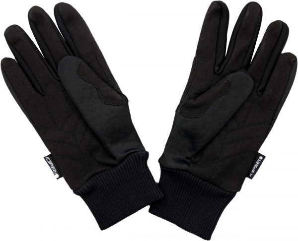 Prstové rukavice Icepeak Gloves Basic, K Sporting
