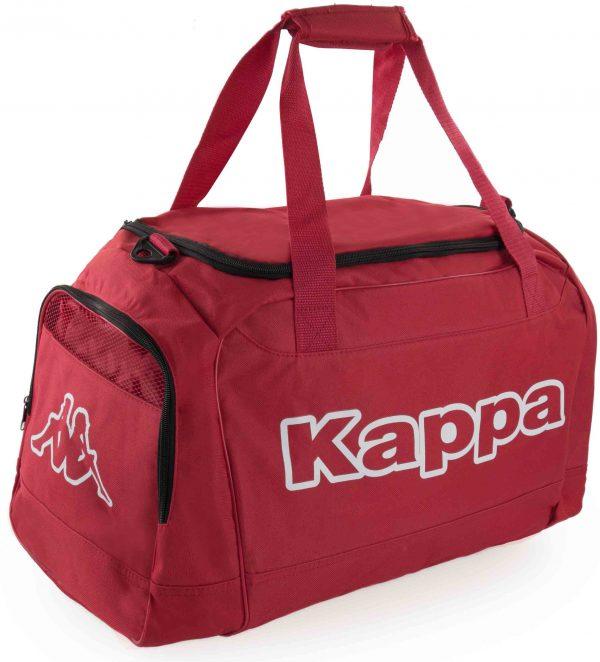 Taška Kappa Sportbag SONATO red