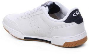 Dětská volnočasová obuv OLYMPIKUS CONTROL KIDS, K Sporting