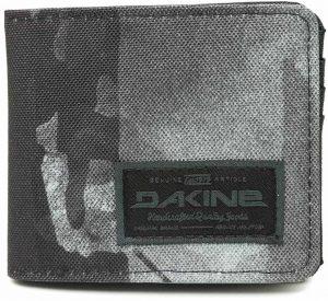 Peněženka Dakine Payback Smolder, K Sporting