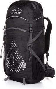 Turistický batoh Loap Hunter 45, K Sporting