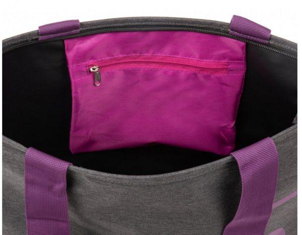 Modní taška Loap Falnie, K Sporting