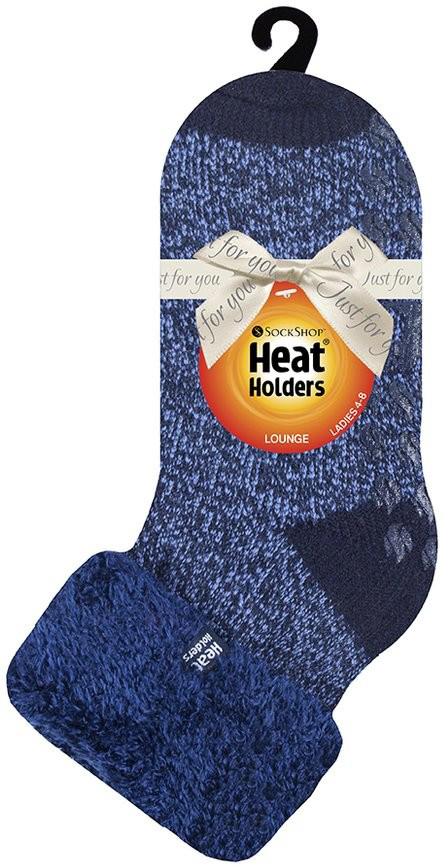 Dámské ponožky Heat Holders Lounge ABS  EUR 37-42, K Sporting
