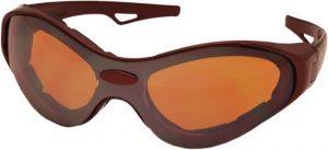 Zimní sportovní brýle TT-BLADE MULTI, K Sporting
