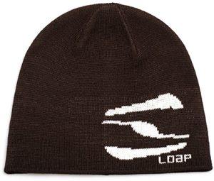 Zimní čepice Loap Ceasar, K Sporting