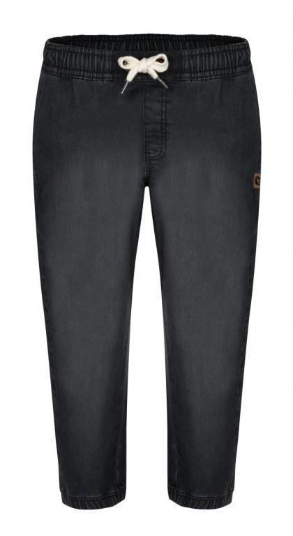 Dámské 3/4 kalhoty Loap Decilla, K Sporting