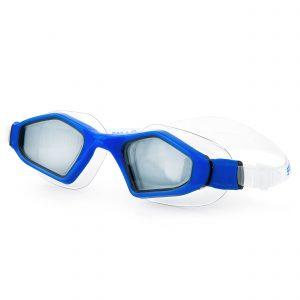 Plavecké brýle RAMB modré, K Sporting