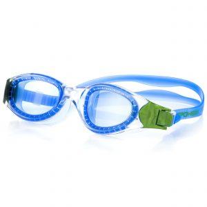 Plavecké brýle SIGIL modré, K Sporting