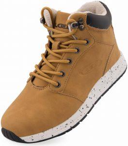 Dětská zimní obuv Loap Belen, K Sporting