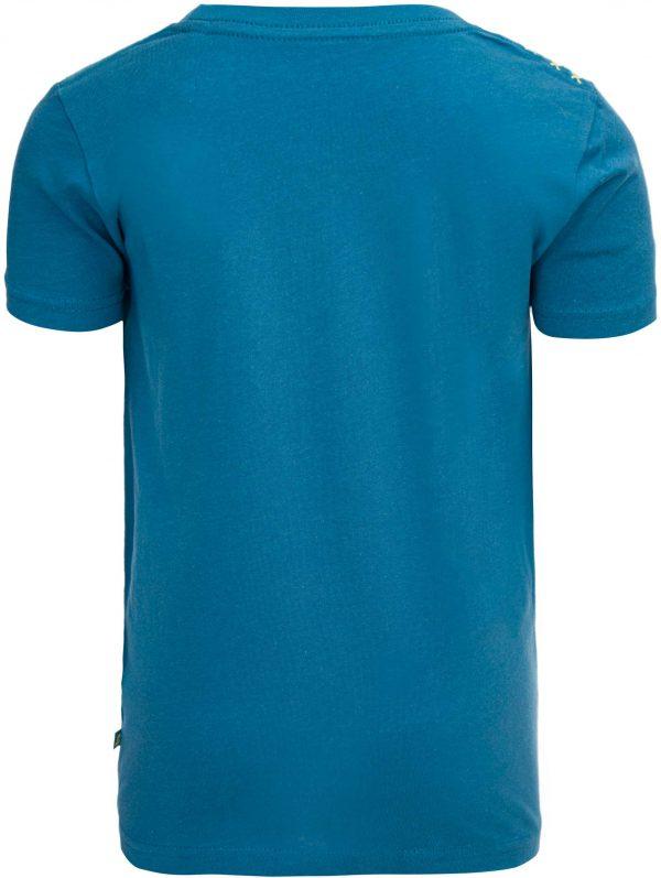 Dětské triko Alpine Pro Sporo 3, K Sporting