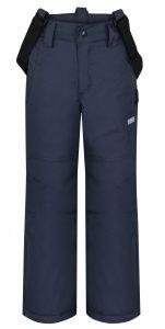 Dětské lyžařské kalhoty Loap Omar, K Sporting