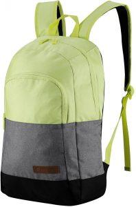 Dámský batoh Alpine Pro Jayde, K Sporting