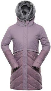 Dámský kabát Alpine Pro Tessa 4, K Sporting