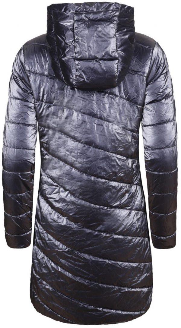 Dámský kabát Alpine Pro Omega 4, K Sporting