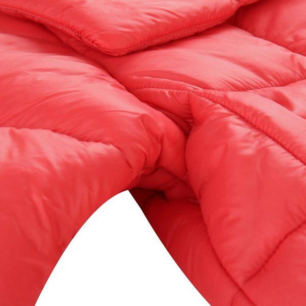 Dámský kabát Alpine Pro Ikma, K Sporting