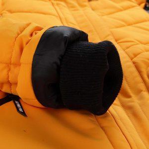 Dámská zimní bunda Alpine Pro Icyba 6, K Sporting