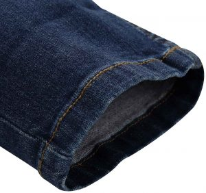Dámské kalhoty Alpine Pro Pampa 4, K Sporting