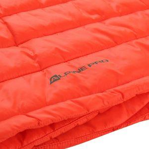 Dámská sukně Alpine Pro Vonna, K Sporting
