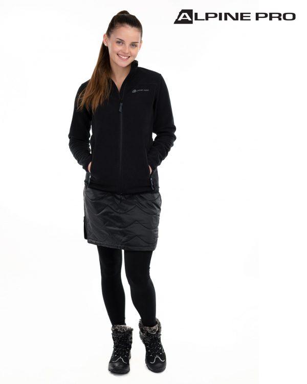 Dámská sukně Alpine Pro Casita, K Sporting