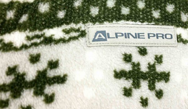 Pánská mikina Alpine Pro Elk 6, K Sporting