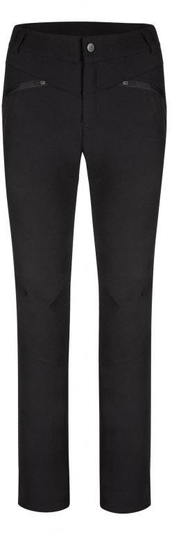 Dámské softshellové kalhoty Loap Ulme, K Sporting