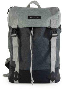 Městský batoh Alpine Pro Breni, K Sporting