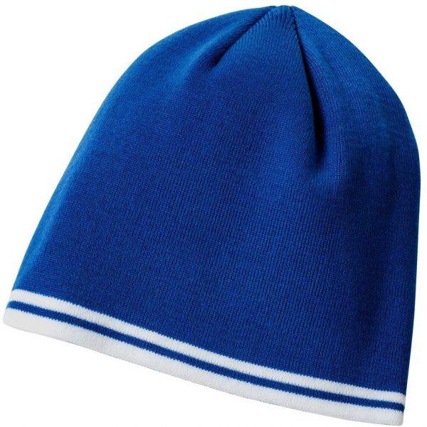 Unisex zimní čepice Puma Beanie, K Sporting