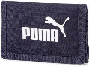 Peněženka PUMA Phase Wallet, K Sporting