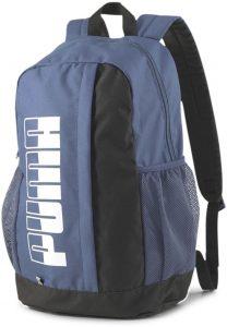 Batoh PUMA Plus Backpack II, K Sporting