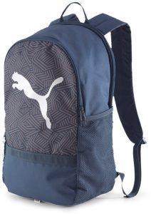 Batoh Puma Beta Backpack, K Sporting