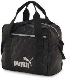 Dámská kabelka Puma WMN Core Up Mini Duffle, K Sporting