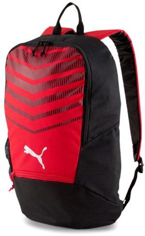 Batoh Puma ftblPLAY Backpack, K Sporting