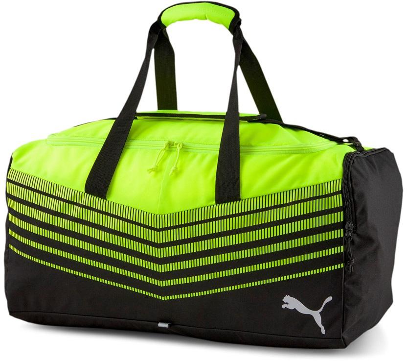 Sportovní taška Puma ftblPLAY Medium Bag