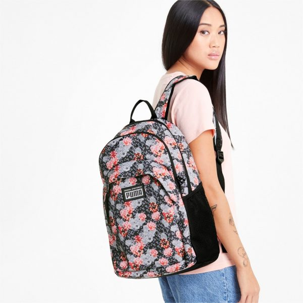 Batoh PUMA Academy Backpack, K Sporting