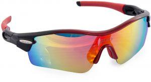 Polarizační brýle Duco Designer Glasses G, K Sporting