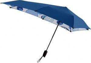 Deštník Senz° Automatic Dutch Dots, K Sporting