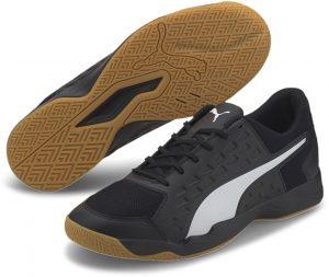 Pánská indoorová obuv Puma Auriz, K Sporting