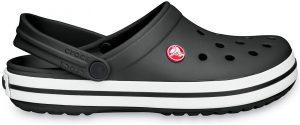 Letní obuv Crocs Crocband, K Sporting