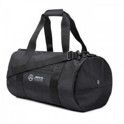 Sportovní taška Mercedes Mapm AMG