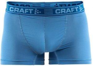 Pánské boxerky Craft Blue, K Sporting